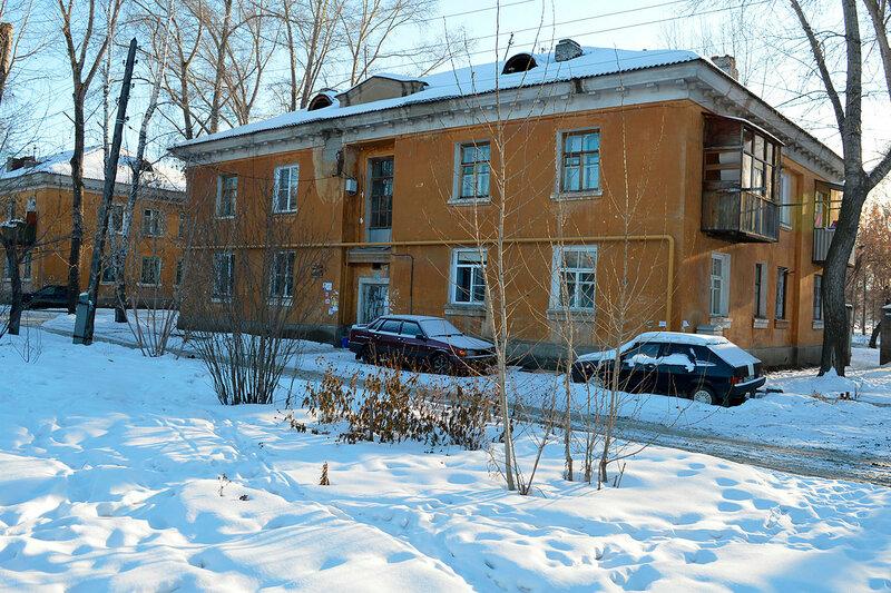 Киргородок-09.jpg