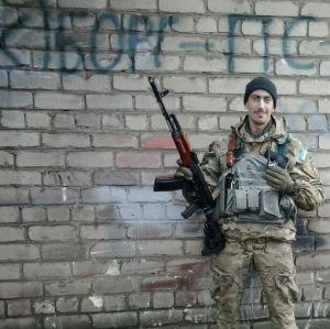 """Обращение вторая """"Мирного"""" относительно недавних обысков на Хмельнитчине!"""