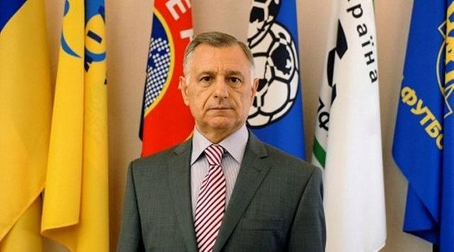 Международные организации не признают выборы депутатов Госдумы РФ в оккупированном Крыму, - спикер МИД Макеев