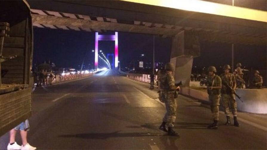 Военный переворот в Турции-6.jpg