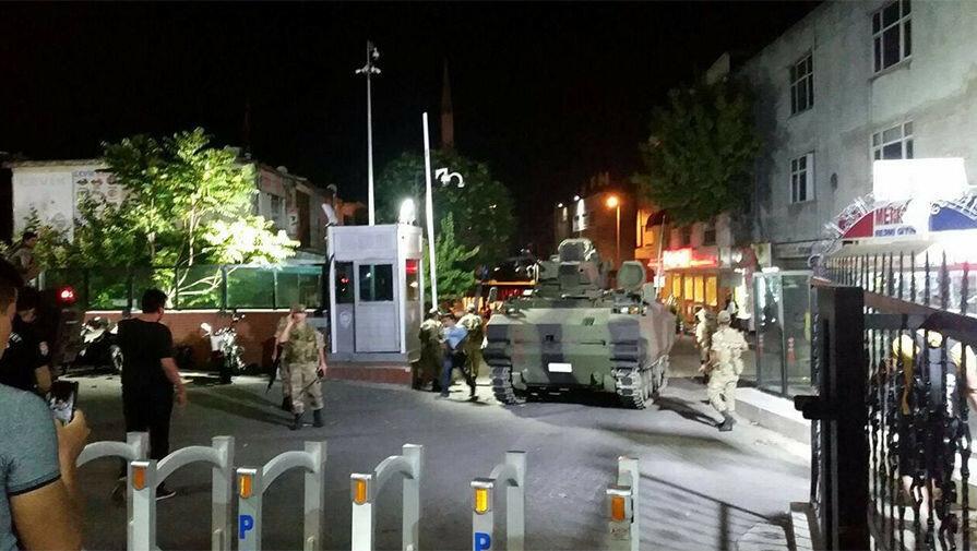 Военный переворот в Турции-5.jpg
