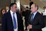 1. Владимир Путин чаще всего.JPG