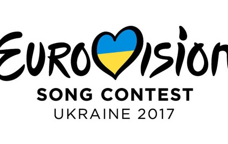 «Евровидение 2017» состоится в Киеве