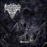Sönambula >  Secuela (2016)
