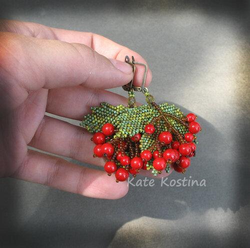 Альбом пользователя KateKostina: IMG_5638.jpg