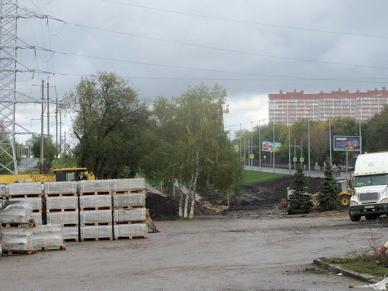 Ново-садовая, загон, волга 018.JPG