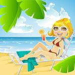 Summer-Beach-3.jpg
