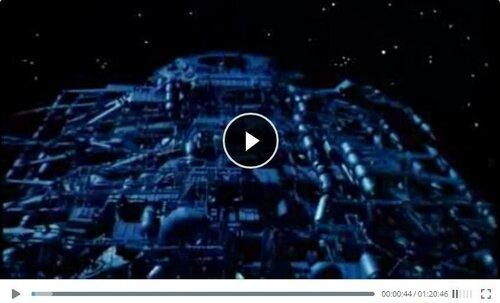 Подземелье ведьм (1990) 0_17a0e4_bcd1d4e_L