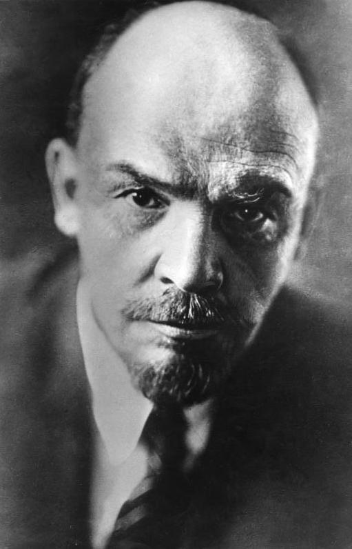 Bundesarchiv_Bild_183-71043-0003,_Wladimir_Iljitsch_Lenin.jpg