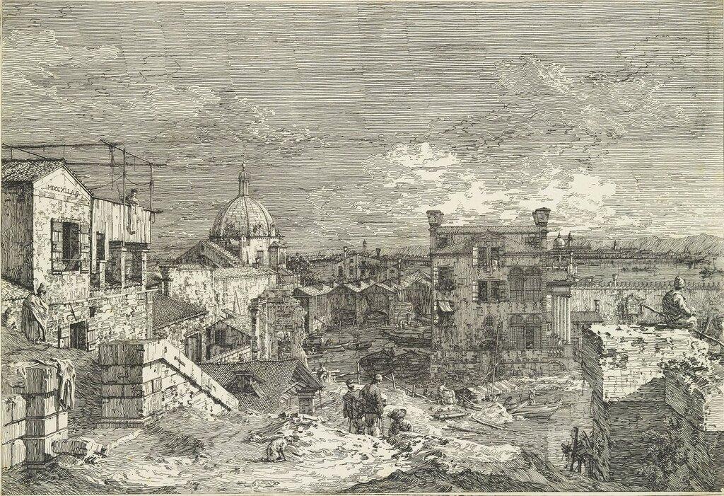 Giovanni_Antonio_Canal,_il_Canaletto_-_Imaginary_View_of_Venice_-_WGA03985.jpg