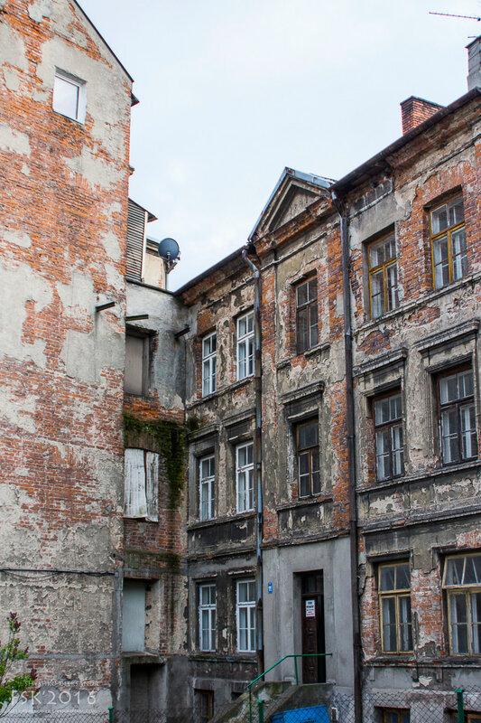 Lublin-385.jpg