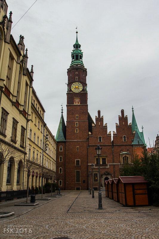 wroclaw-28.jpg