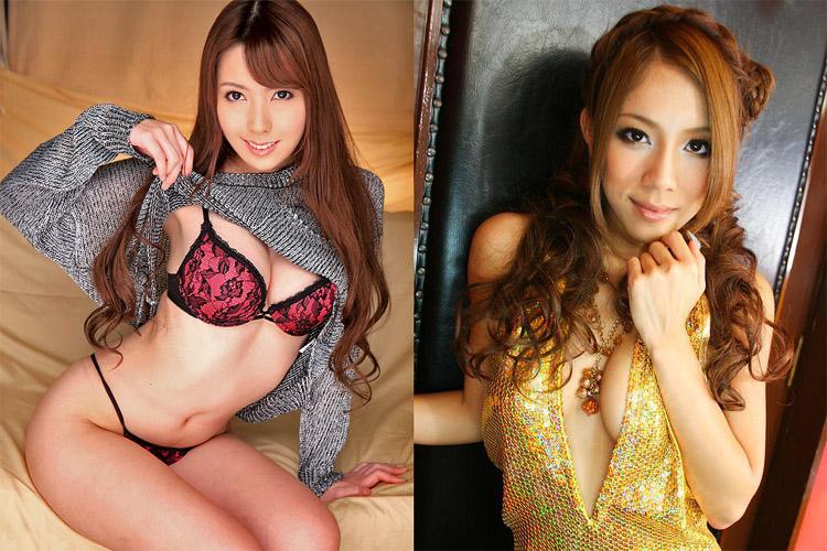 Родилась 24 мая 1988 года в префектуре Киото. На данный момент проживает в Соединённых Штатах. И