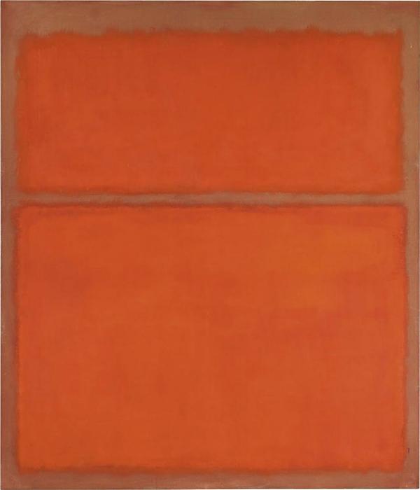 «Восстание (1990)» Кристофер Вул – $29,9 млн