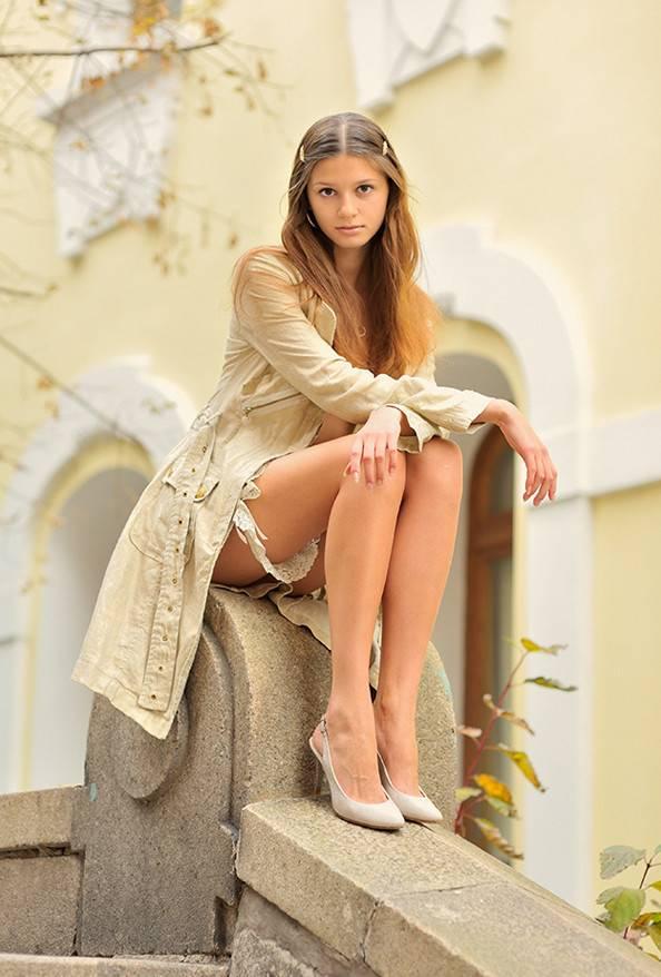 фотографии самых красивых женских тел