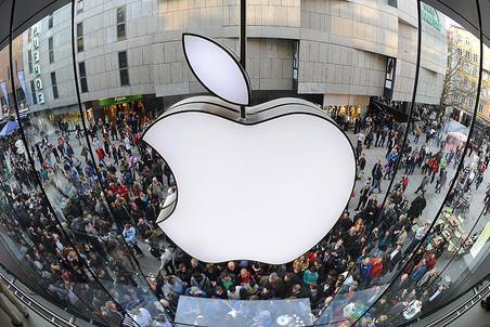 Стала известна дата анонса флагмана iPhone 7