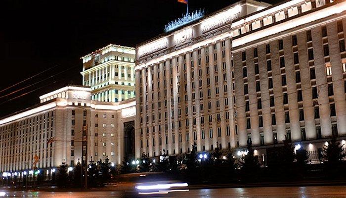 Оборонным учреждениям продавали зарубежную электронику ввиде русской — ФАС