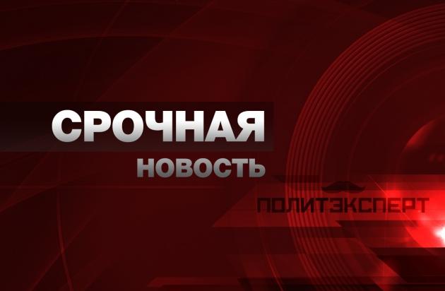 Светлана Алексиевич опровергла сообщения о собственной  смерти