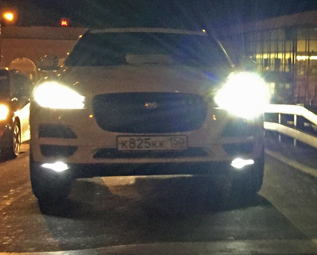 Jaguar-F-Pace-_5739.JPG