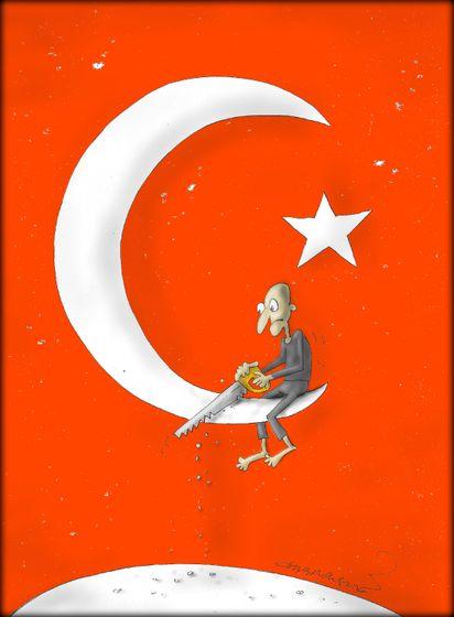 _in_turkey___dariusz_dabrowski.jpeg