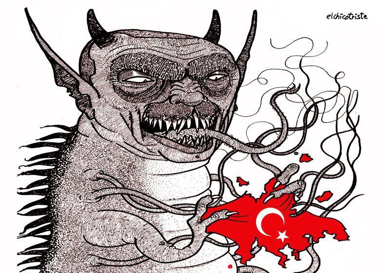 erdogan_leviathan__miguel_villalba_snchez__elchicotriste_.jpeg