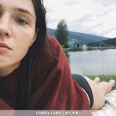 http://img-fotki.yandex.ru/get/118932/340462013.180/0_35b7ff_9d9ff31b_orig.jpg