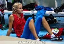 http://img-fotki.yandex.ru/get/118932/340462013.55/0_34965c_c1706007_orig.jpg