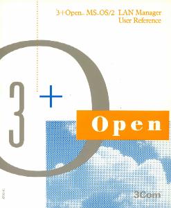 Техническая документация, описания, схемы, разное. Ч 1. 0_1587cc_c778fe08_orig