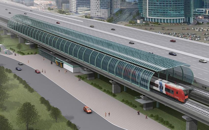 20160703_14-43-Москва пересадочная- как будут выглядеть станции МКЖД-picH3-Сити