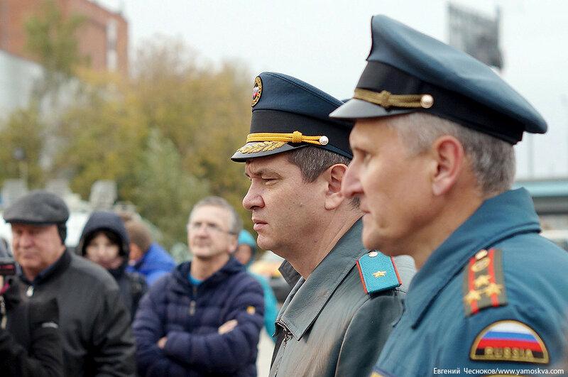Осень. Пресня. генерал Денисов. 06.10.16.02..jpg