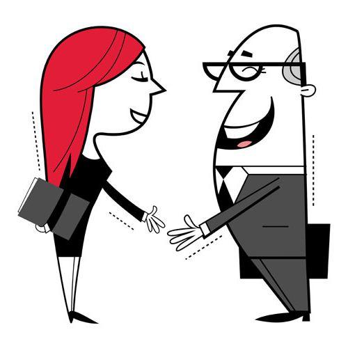 предоплата - гарантия для рукодельницы и заказчика