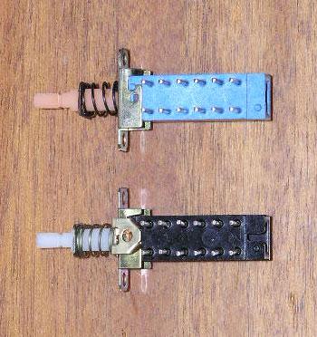П2К-Н-1-10-4.jpg