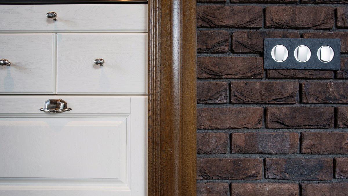 Архитектурная студия Чадо, проекты компании Чадо, Чадо архитектура, элитные дома в Батайске, элитные дома России фото, роскошные дома России фото