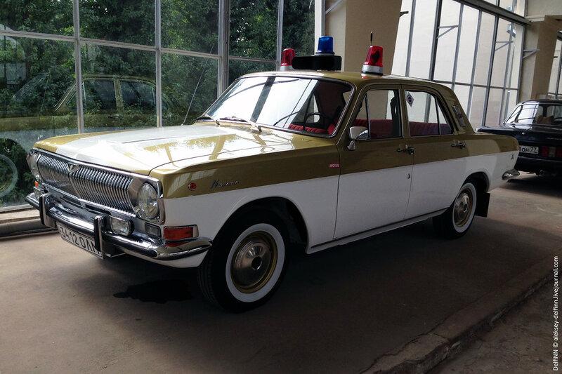 ГАЗ-24-Олимп-12.jpg
