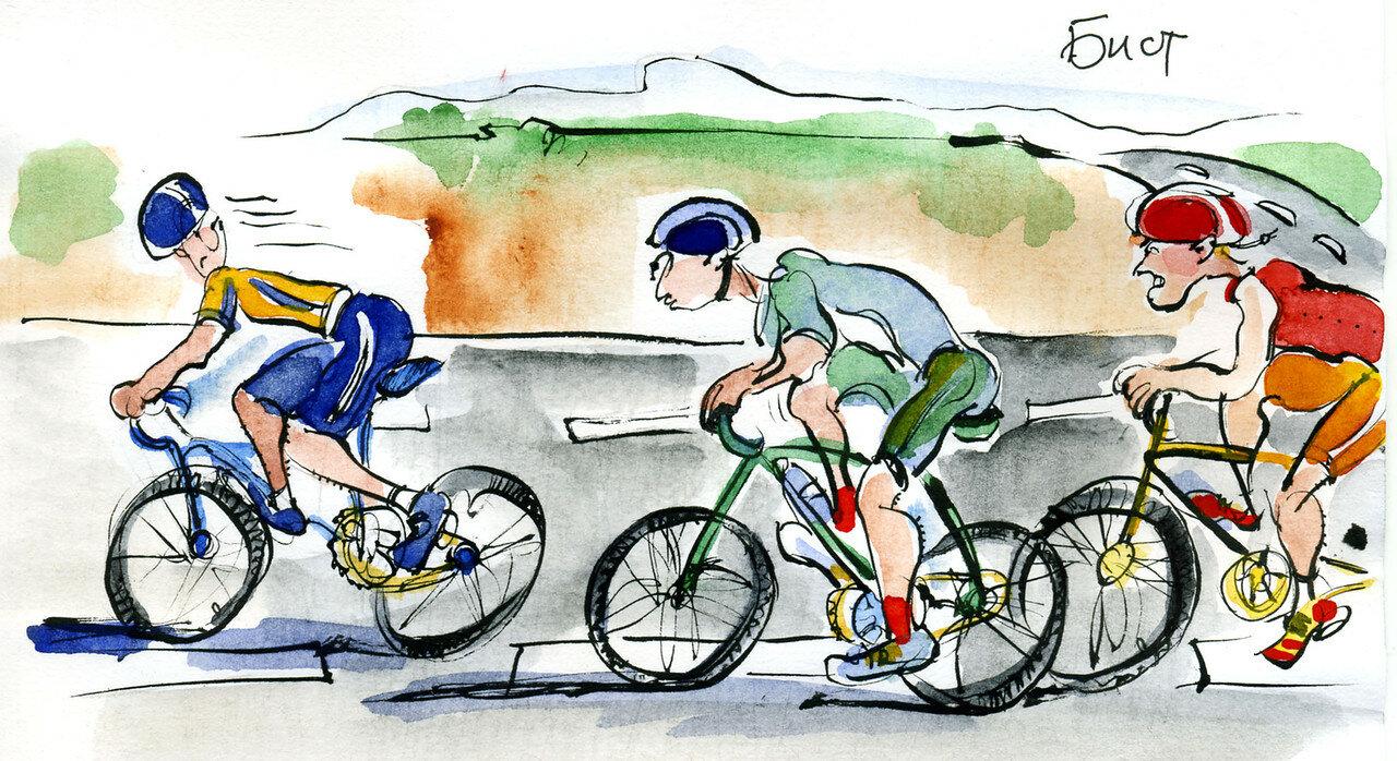 Велоспорт.jpg