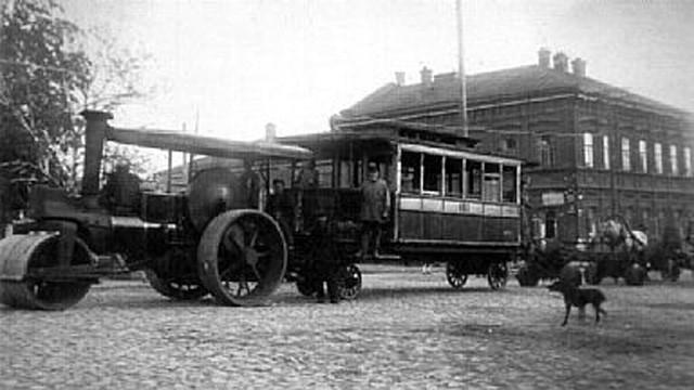 Паровой омнибус в Перми, 1920-е..jpg
