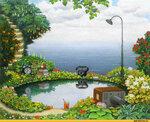 красивые-картинки-песочница-красивых-картинок-Jacek-Yerka-продолжение-в-комментах-350572.jpeg