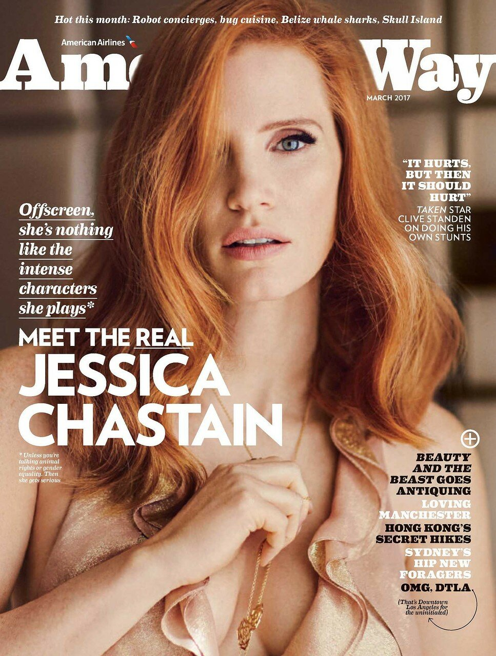 Jessica-Chastain-American-Way-March-Photoshoot-2017-01.jpg