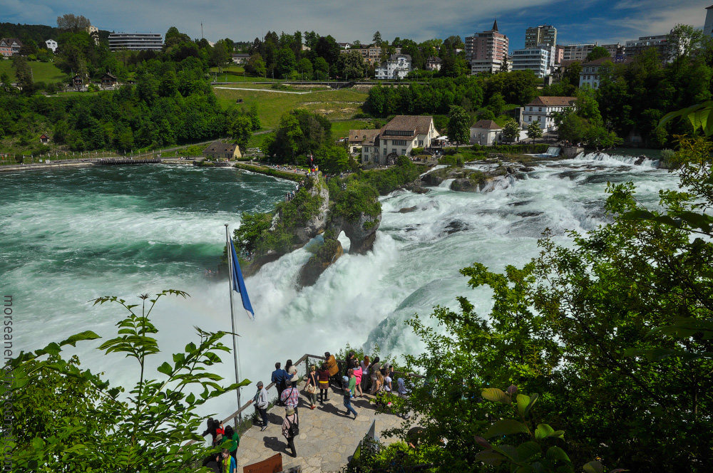 Wasserfall-(1).jpg