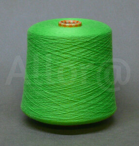 Loro Piana TOP CASHMERE (asid green)  неоновый салатовый