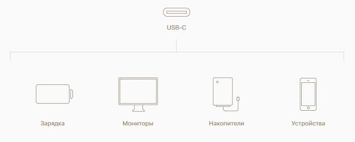 https://img-fotki.yandex.ru/get/118982/12807287.2a/0_eb1a9_1a5e664c_orig