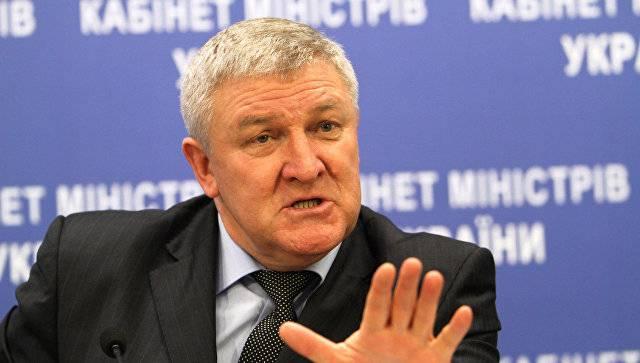 Экс-министру обороны Ежелю ограничили срок ознакомления с материалами дела, - ГПУ