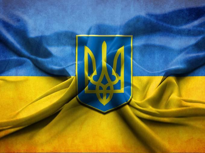 Львовский областной совет с инициятиви свободовцев приняла обращение об отмене закона Кивалова-Калесниченко