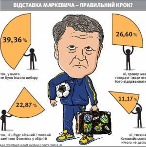 """""""Меня должны отпустить после 24.00, если не будет принято соответствующее решение"""", - Ефремов в суде. ВИДЕО"""
