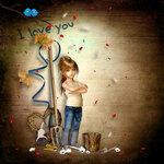 bs5_do_you_love_me_3_by_belscrap-d5ux6nu.jpg