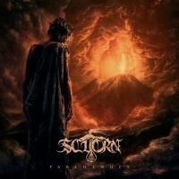 Scuorn >  Parthenope (2017)