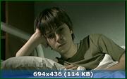 http//img-fotki.yandex.ru/get/118982/170664692.167/0_1942e8_ec437f33_orig.png