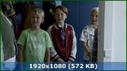 http//img-fotki.yandex.ru/get/118982/170664692.d8/0_174c21_852d60ca_orig.png