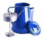 camping-coffee-pot-percolator-mug-set-blue-enamel-8-pieces-outdoor-stove-rv-gear-8d0deeb9ccf69cfd39c9f02639f05b78.jpg
