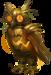Wood_Shredder_Owl.png